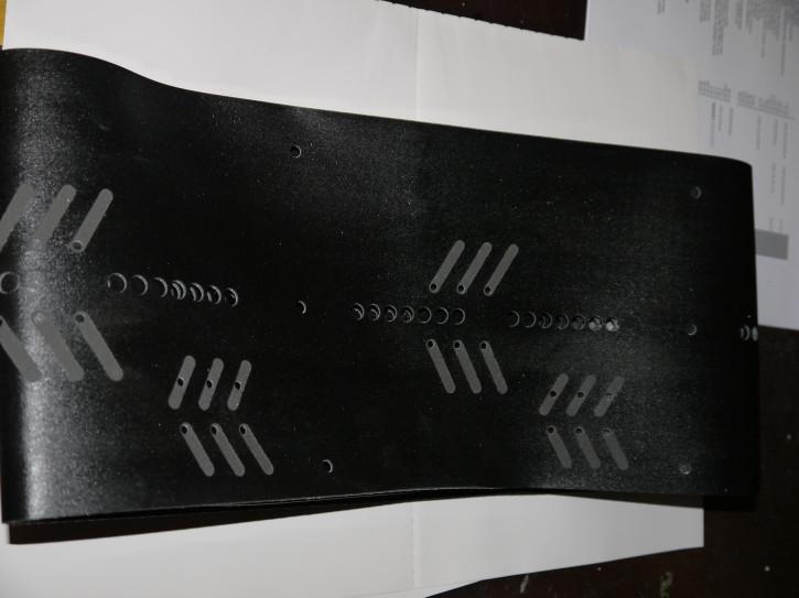 Magazingurt ZU 840