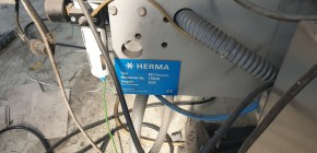 Herma 652 Compact